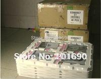 ED060SC7(LF)C1  E- ink display  KINDLE 3 Amazon  DHL DHL exempt postage