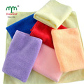 Free shipping 50/lot 30x30cm  Microfiber Detailing Towel Cloth 130004