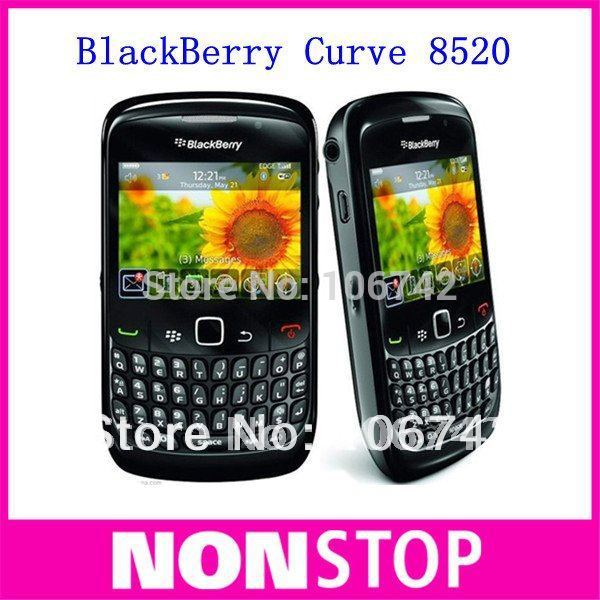 Blackberry-8520-curve-quadband-3g-wifi-gps-2mp-unlocked-cell-phone-1