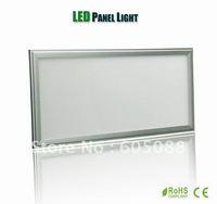 28w 300x600mm rectangle DC24v led ceiling panel lighting,embeded installation,4pcs/lot promotion!