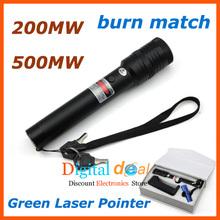 popular 200mw laser pointer