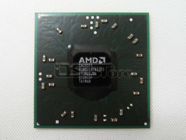 Интегральная микросхема BGA IC A@I SB700 218S7EBLA12FG SouthBirdge интегральная микросхема nv a nv a g92 231 1 2 1 gpu bga ic