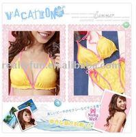 Fashion,Sexy Bikini, Swimsuit, Lady Swimwear,  Beachwear, Top quality Swimwear,SWIMWEAR, 100% satisfaction, FREE Shipping