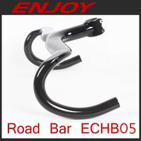 700c bike handle bar carbon, intergrated road bicycle bar