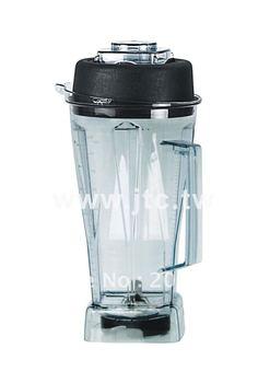 2L  jar set (non broken pc ), Model: #756