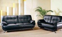 modern sofa sale price