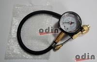 Promotion free shipping 20pcs Rapid Tyre Deflator 0-60PSI  Tire Deflator 4x4