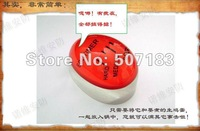 Prefect Egg timer -timer-Egg cooking timer--free shipping