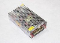 AC506B 200W LED Display Power Supply Output 12V 16.6A Switch Power Supply