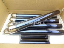 wholesale vacuum tube solar