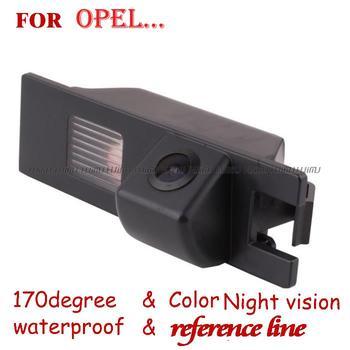 wireless car Rear Camera for OPEL Vectra/Astra/Zafira/Insignia Haydo, HAMA M1 M2 M3 MPE qiubite Lovns- Coupe,Buick Hideo,Regal