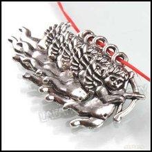 150pcs lot Antique Silver Zinc Alloy Love Cupid Pendant Love Cupid Angel Charm Pendant Beads 140191