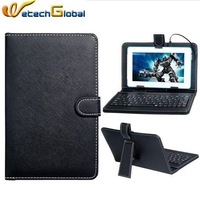 7 inch Tablet PC Keyboard Case