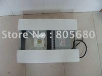 LED Flood Light 100W, led floodlight 4500K / AC 85-265V, DC24V IP65, epistar LED 45 mil, CE&RoHS