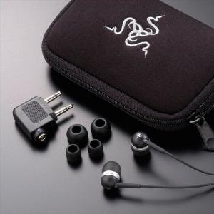 Original authentic!!!Razer Pro|Tone M100 Headset,5 pcs/lot,Headphones/earphone/Competitive games must!!!Free Shipping!!