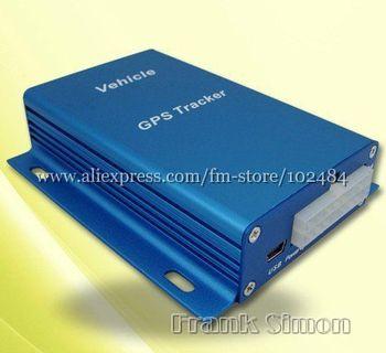 Wholesale X5 High Quality Vt310 Mini Tracker,portable Gps Tracker,avl,surveillance Car Gps Tracker Drop Shipping