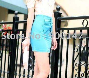 Free Shipping 100% Quality Guarantee 50PCS began selling sexy skirts
