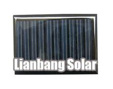 popular mini solar module