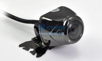 Night Vision Car Rear Camera View Reversing Backup Free Shipping