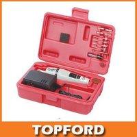 Free Shipping New Mini drill set Mini Drill Grinder Kit micro-drill #BK027