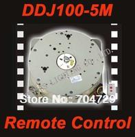 Ceiling Lamp Lowing System Light Lift Chandelier Lift Chandelier Hoist Scrolling Device DDJ100,5m cable,110V-240V