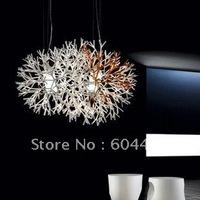 Free shipping modern lamp Pallucco designed Corallo pendant lamp