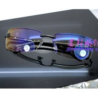 Unisex Professional Special Watch TV glass Computer Glasses Radiation-Poor Glasses Laser Authentic Fight Fatigue Eye Protection