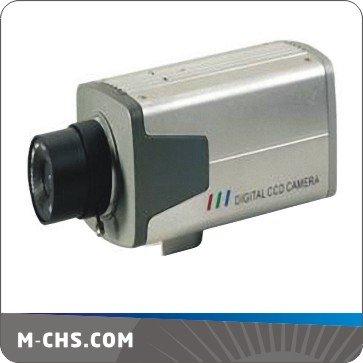 Камера наблюдения M-Chs or your logo 1/3 Sony CCD cctv C-202 sony hd 960h 1 3 sony effio e ccd 700tvl mini bullet security analog monitoring cctv camera 3 7mm lens free shipping