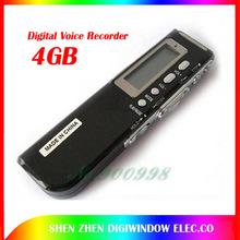 popular usb phone recorder