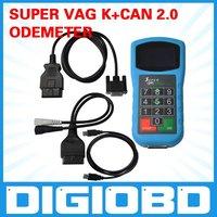 Newest Super VAG K+CAN Plus 2.0 super vag k can plus 2 0
