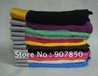 New Cotton Men's Underwear / cotton underwear / Boxershorts Underwear Wholesale