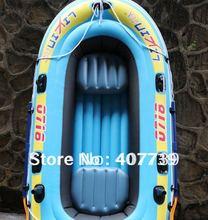 inflatable fishing canoe price