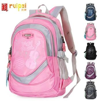 Retail! school bag,child backpack,backpack,bags,school backpacks,mochila,leather bags,lovely children backpack