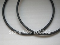 bicycle parts(20mm clincher carbon rims)