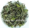125g!Free Shipping! Superfine  Organic White Peony Tea White Tea!