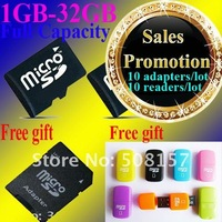 Free shipping ,8gb micro sd, with card reader and adpater , high speed TF card,well packing ! Drop shipping support!