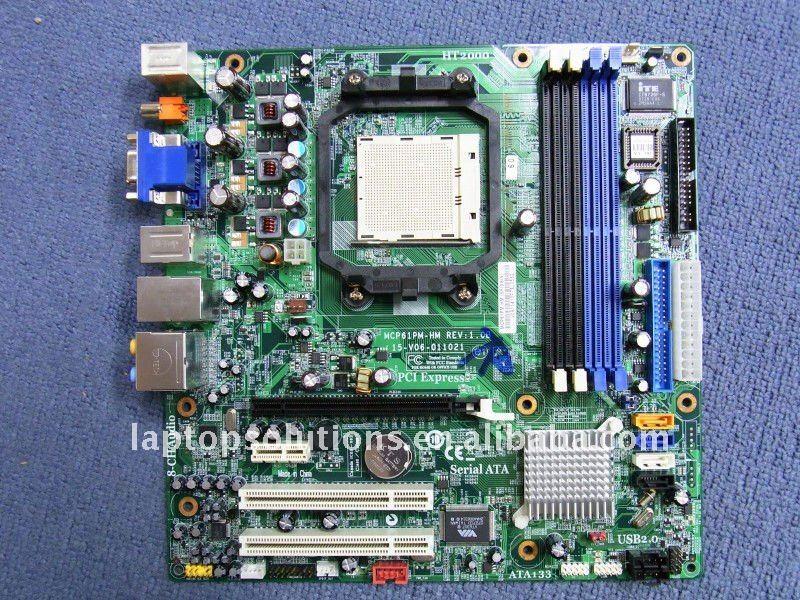 Msi k9n6pgm2-v2 ms-7309