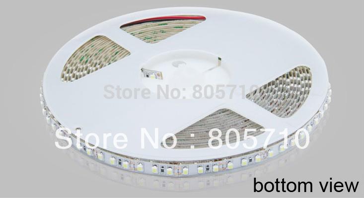 5m/reel 120pcs/m SMD3528 Non-waterproof SMD3528 LED flexible Strip 5m/reel, R/G/B/Y/WarmWhite, Cold White optional, white PCB(China (Mainland))