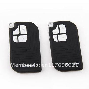 Factory-push start button, 1-button ignition, remote starter,PKE Smart Start system--PG-003A