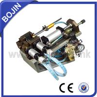 Pneumatic Wire Stripping Machine BJ-310
