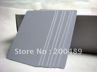 PVC inkjet card for Epson printer T50 R230