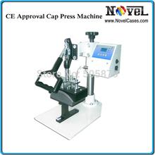 transfer printing machine price