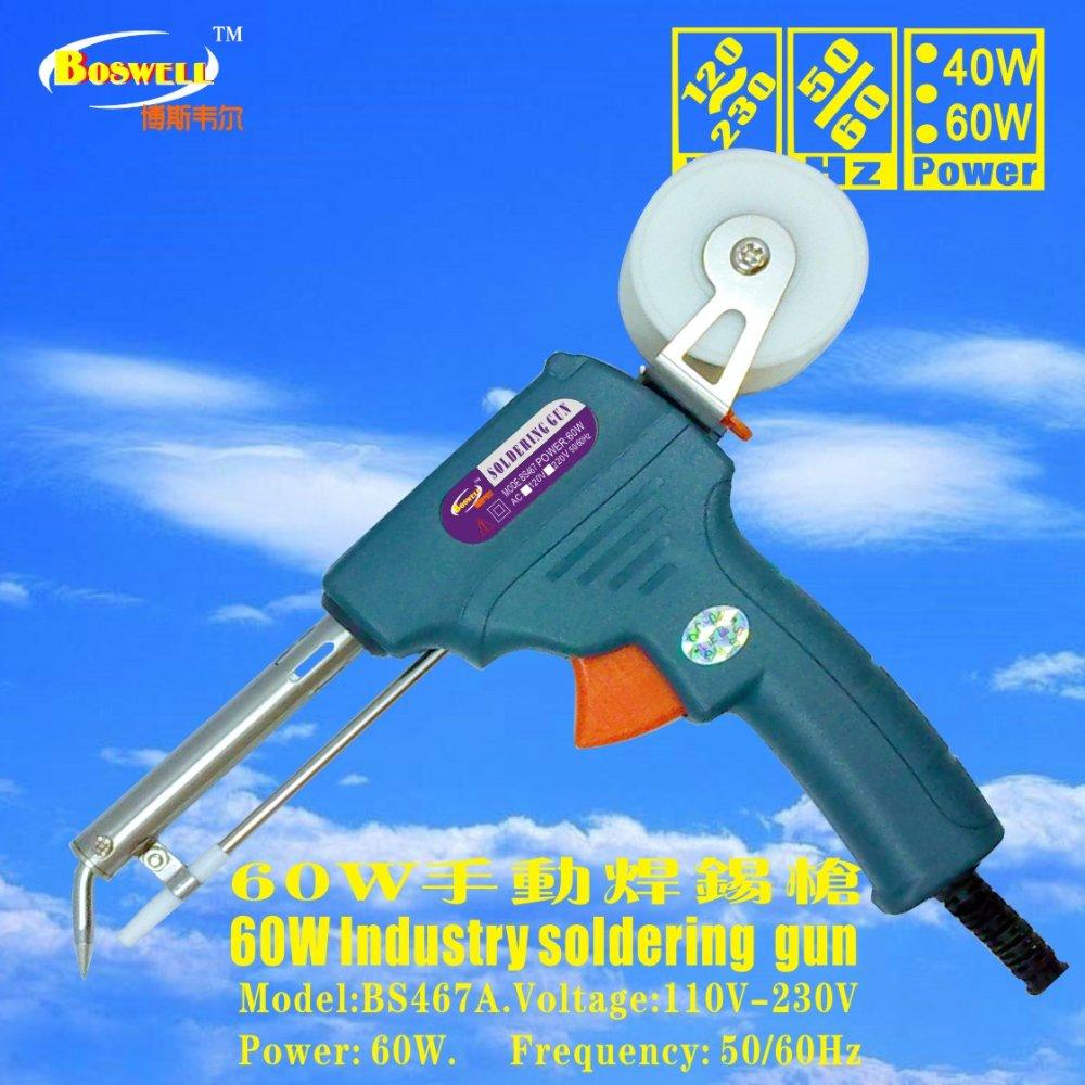 120v Plug Wiring us Plug.120v