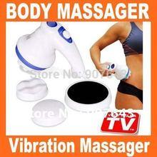 mambo body massager price