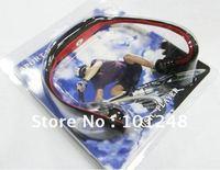 100pcs/lot Sports MP3 Player with TF card slot - Headset Handsfree Headphones M339B- Fress shipping