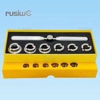 Watch Tools Watch Case Key Set 5537   103-150  FREE SHIPPING