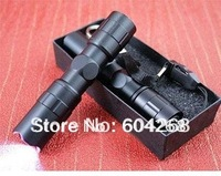 20 pcs/lot free shipping LED torch light, led light, led flashlight