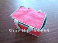 Cooler bag- Heat preservation Insulation bag / ice bag