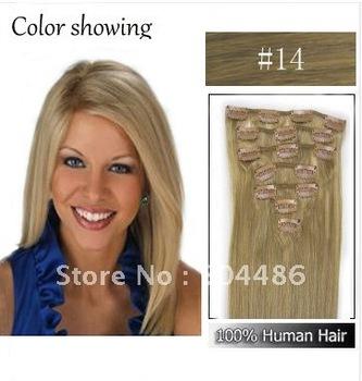 Real Human Hair Extensions Cheap 62