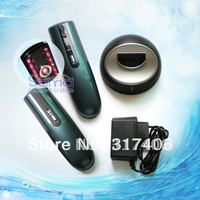 Hair growth laser comb hair regrowing comb